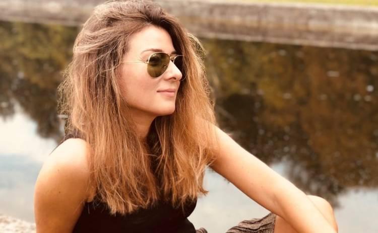 Жанна Бадоева показала взрослого сына и его девушку на отдыхе в Венеции