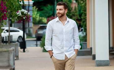 Восточные сладости-2: самый красивый мужчина планеты снялся в сериале
