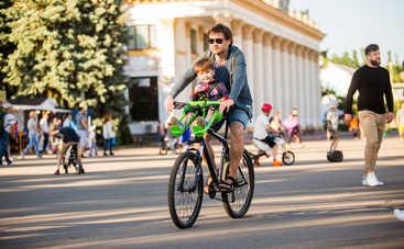 Куда пойти в Киеве на выходных 18 - 19 августа 2018 года (афиша)