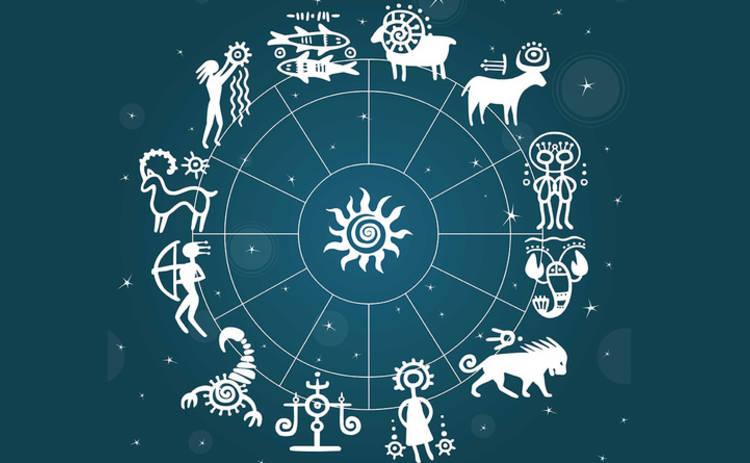 Гороскоп на 18 августа 2018 для всех знаков Зодиака