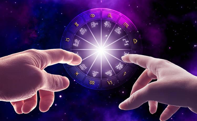 Гороскоп на 19 августа 2018 для всех знаков Зодиака