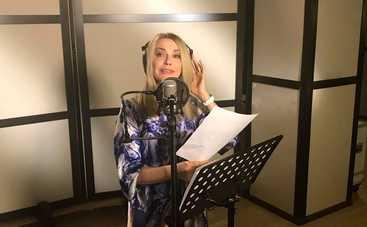 Стосується кожного: украинские звезды к 5-летию проекта записали настоящий хит