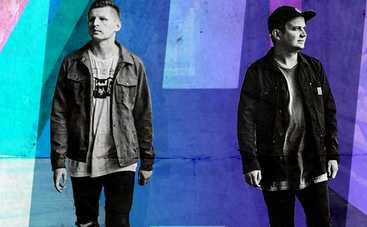 Лейбл Past Future Jam презентовал необычный сингл