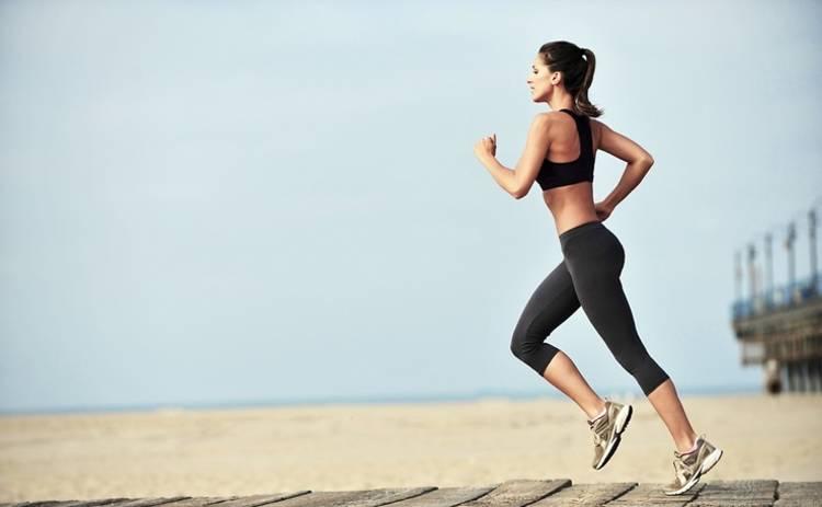 Сжигаем 300 калорий за 10 минут: революционные методики для худеющих