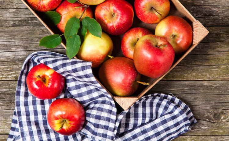 Яблочный Спас-2018: чего категорически нельзя делать в этот день