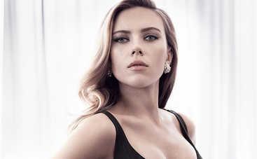 ТОП-10 самых высокооплачиваемых актрис Голливуда 2018 года