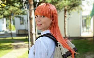 Беременная Светлана Тарабарова собралась строить бизнес на томатах