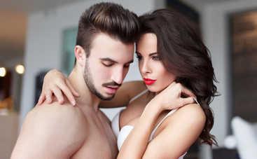 5 горячих способов сделать секс с партнером потрясающим