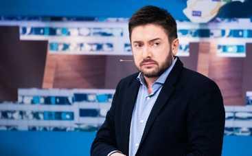 Говорит Украина: ко Дню независимости ток-шоу расскажет, как сложились судьбы героев