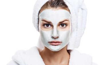 Альгинатная маска для лица – гарантия нашей молодости
