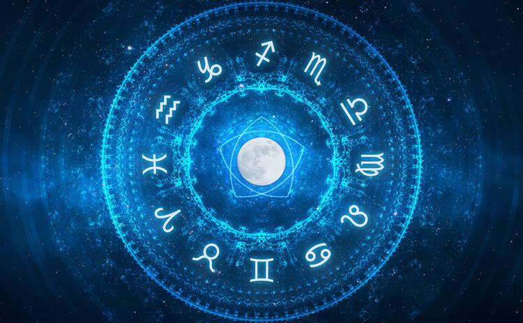 Гороскоп на 22 августа 2018 для всех знаков Зодиака
