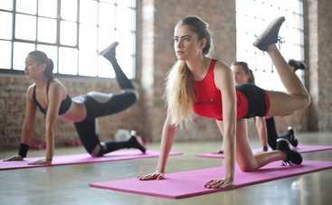 Активный спорт — лучшая профилактика онкологии