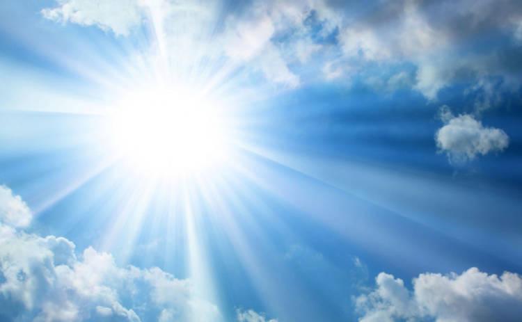 Прогноз погоды на 22 августа: в среду ожидается похолодание
