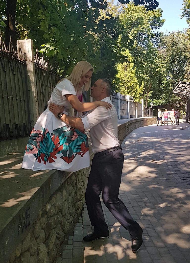 svitlana_katrenko_i_vitaliy_klitchko4