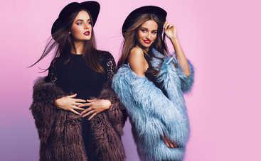 Модные тенденции-2019: цвета, стили и аксессуары
