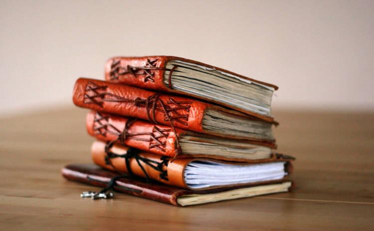 5 книг о самых харизматичных правителях