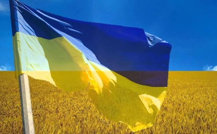 Прогноз погоды на 24 августа: синоптики дали прогноз на День независимости