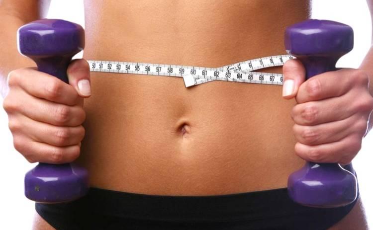 В опасности каждый! Эксперты назвали неожиданную причину появления лишнего веса