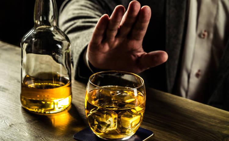 Ученые опровергли самый стойкий в мире миф об алкоголе
