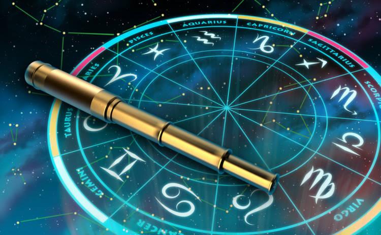 Гороскоп на неделю с 3 по 9 сентября 2018 года для всех знаков Зодиака