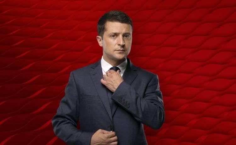 Анонсы канала 1+1 на неделю с 27 августа по 2 сентября 2018 года