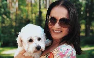 Стало известно состояние Софии Ротару после экстренной госпитализации