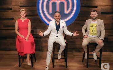 Судьи «МастерШеф» изменили правила шоу прямо на кастинге