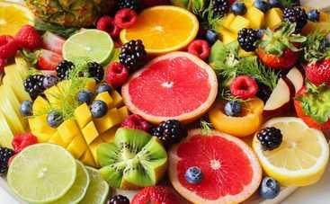 Продукты, которые категорически запрещено есть на полный желудок