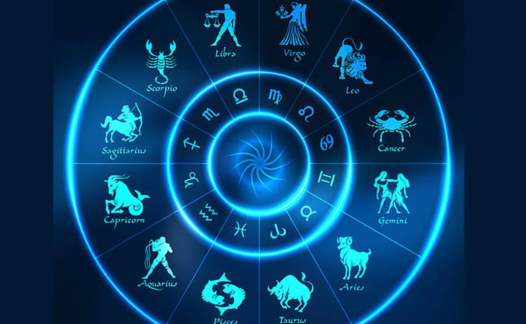 Гороскоп на 28 августа 2018 для всех знаков Зодиака