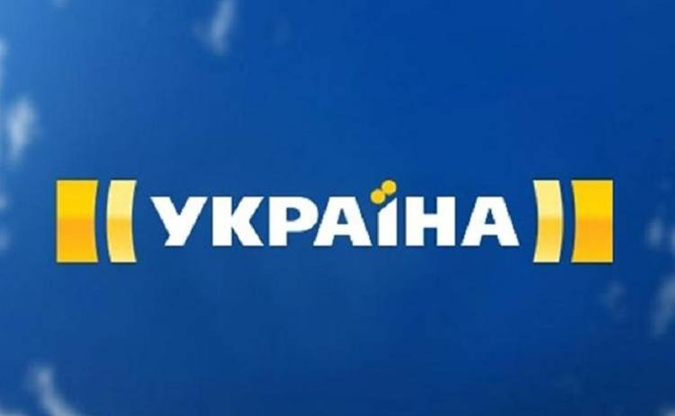 Телеканал «Украина» презентует новую детективную мелодраму «Стрекоза»