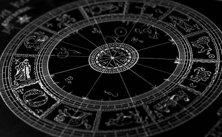 Гороскоп на 30 августа 2018 для всех знаков Зодиака