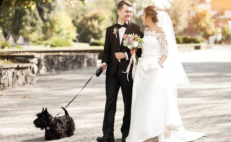 Психолог рассказала, за кого нужно выходить замуж