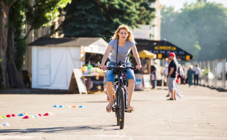 ТОП-12 самых интересных событий этой осени в Киеве (афиша)