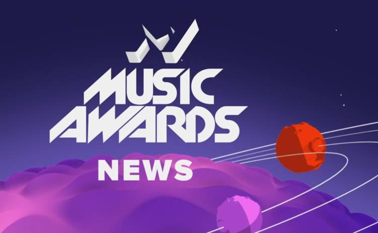 M1 Music Аwards News: объявлены номинанты сезона «Лето-2018»