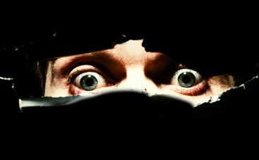 Тест: А вы сможете выжить в фильме ужасов?