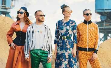 Звезда «Від пацанки до панянки» произвела фурор на шоу «Топ-модель по-украински»