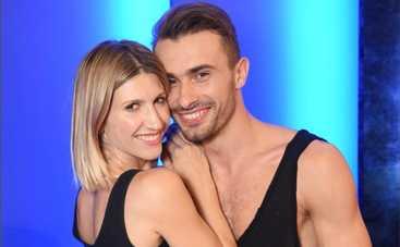 Танці з зірками-2018: Леся Никитюк чуть не подралась с Анитой Луценко