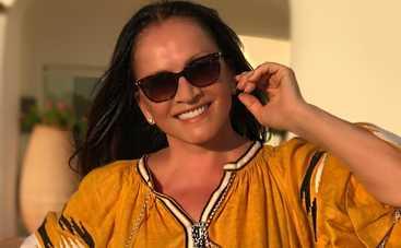 Экс-директор Софии Ротару рассказала о неудачной пластической операции певицы