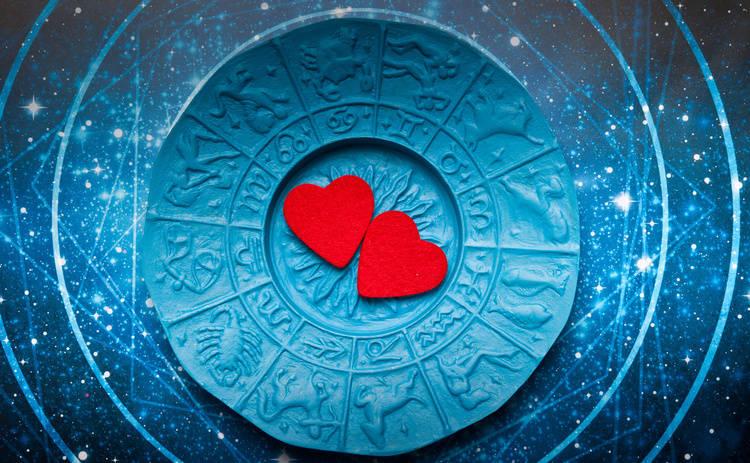 Любовный гороскоп на сентябрь 2018 года для всех знаков Зодиака