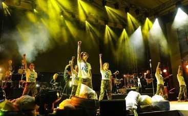 Мюзикл Got to Be Free: дух свободы и мелодия украинской души