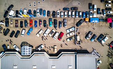 Закон о парковках: что нужно, чтобы не эвакуировали ваш автомобиль
