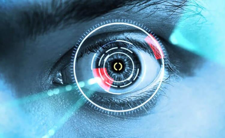Бионический глаз: сможет ли изобретение вернуть зрение человеку