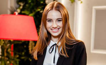 Звезда сериала «Школа» и блогер Лиза Василенко готова к форс-мажорам