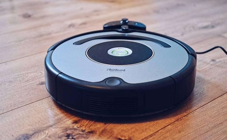 Робот-пылесос: что это за чудо техники и как он работает?