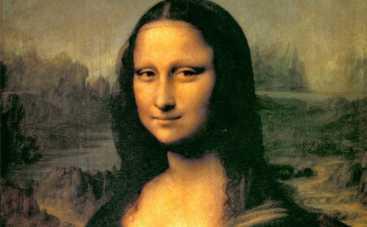 Ученые разгадали тайну улыбки Мона Лизы