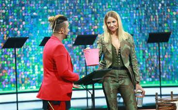 Кто против блондинок: смотреть 3 выпуск онлайн (эфир от 11.09.2018)
