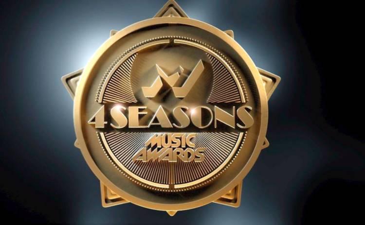 Телеканал М1 назвал лучших исполнителей лета по версии M1 Music Awards