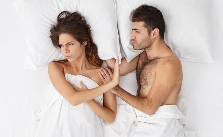 Диетологи назвали 12 продуктов, убивающих сексуальное желание