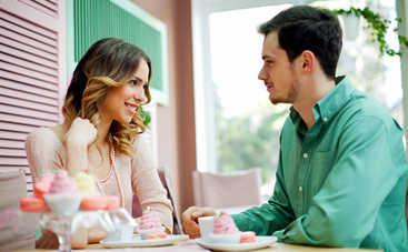 Первое свидание: правила и запреты отменяются