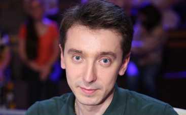 Ведущий «Один за всех» Михаил Присяжнюк рассказал о детской мечте